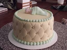 cute baby shower cakes for boys ideas u2014 fitfru style