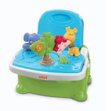 Fisher Price High Chair Seat Best Highchairs Under 100 Babycenter