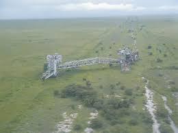 Greater Upper Nile