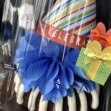 nothing bundt cakes 48 photos u0026 66 reviews bakeries 415 n