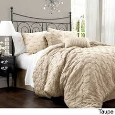 Black And Beige Comforter Sets 16 Piece Comforter Set Durham Navy Blue Soutwest Ensemble Bedroom