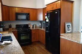kitchen colors dark cabinets cabin remodeling fabulous kitchen colors withark cabinets and
