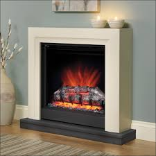 Indoor Electric Fireplace Living Room Fabulous Freestanding Electric Fireplace Indoor Gas