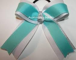 ribbon for hair that says gymnastics gymnastics hair bow etsy
