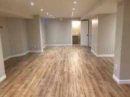 Basement Finishers Milton Basement Finishing Your 1 Choice Basement Renovation Company