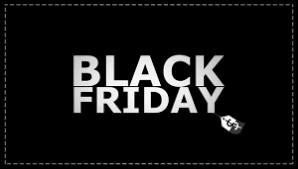 apple iphone black friday deals apple iphone 6 black friday deals best buy walmart sam u0027s club