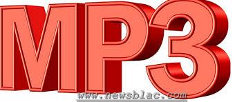 download mp3 gratis iwan fals bento wapdam music free music mp3 download download new music series