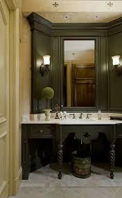 bathroom vanities orlando from our blog calais 28 inch bathroom