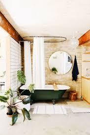 117 best bathroom remodel images on pinterest bathroom