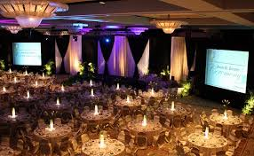 event planners take the time for proper event planning delong