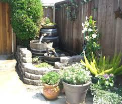 green garden wall water fountainindoor fountain diy indoor
