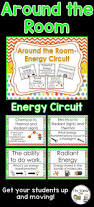 236 best energy images on pinterest science lessons middle