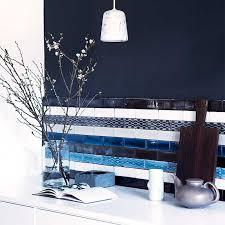 code couleur cuisine marvelous code couleur bleu nuit 14 cuisine bleu gris canard ou