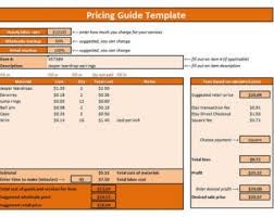 Etsy Spreadsheet Bookkeeping Template Etsy Spreadsheets Monthly Business