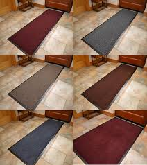 Kitchen Runners Flooring Hallway Runners Carpet Runers Runners Rugs Hallway