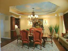 Tuscan Style Dining Room Furniture by 31 Best Dining Room Images On Pinterest Tuscan Dining Rooms