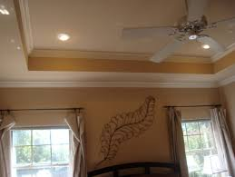 Tray Ceiling Definition Tray Ceiling With Lightingtray Ceiling Lighting Ideas 33