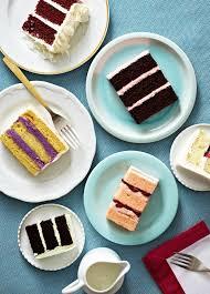 wedding cake tasting 39 best cake tasting images on cake flavors cake