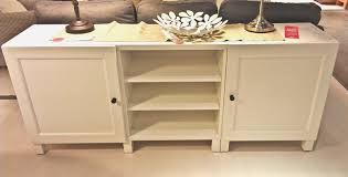 Console Table Ikea Sideboards And Buffets Ikea Shop For Stylish Sideboards And