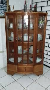 glass cabinet for sale glass cabinet for sale in kingston jamaica kingston st andrew for