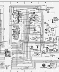 Spider Floor L Wiring Diagram For Suzuki Gsxr U2013 The Alfa Romeo
