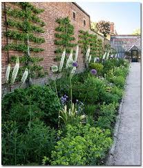 21 best garden ideas images on pinterest garden ideas gardening