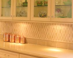 Country Kitchen Backsplash Tiles Rustic Kitchen Backsplash Tile 1 Unbelievable Rustic Kitchen