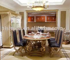 luxury dining room sets dining room sofa set prestige dining modern formal dining sets