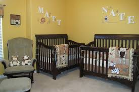 Emily Mini Crib by Wooden Crib For Twins Creative Ideas Of Baby Cribs