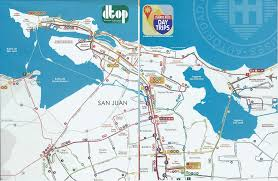 Metro Bus Routes Map by Public Transportation Bio Topics Uprrp