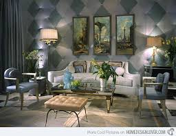 art deco home interiors art deco interior design home planning
