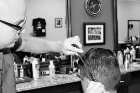 the barber club barber shop best mens boys haircuts fades