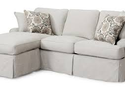 reclining sofa covers amazon beautiful sure fit sofa slipcovers amazon sectional sofas