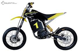 quantya motocross moto zombdrive com