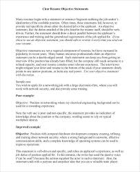 general labor resume objective statements easy resume strong review in strong resume objective general labor
