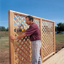 Outdoor Privacy Screens For Backyards Best 25 Privacy Screens Ideas On Pinterest Screens Outdoor