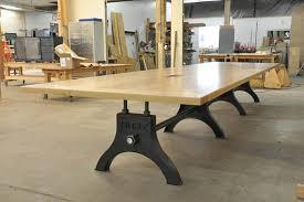 Modern Boardroom Tables Modern Boardroom Table