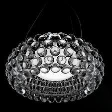 caboche pendant lamp by foscarini