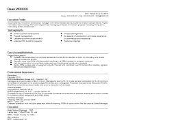 sample company resume construction company resume template construction worker resume