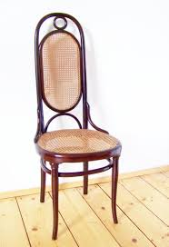 Thonet Vintage Chairs Antique Chair No 17 From Thonet For Sale At Pamono