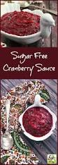 thanksgiving party crackers 254 best delicious thanksgiving recipes images on pinterest