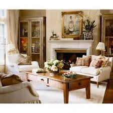 country livingrooms country living room furniture foter