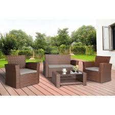 Patio Furniture Sofa by Brown Jordan Patio Furniture Wayfair