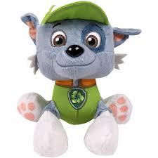 stuffed teddy bears walmart com ages 0 12 months walmart com