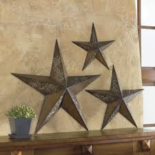 metal star home decor wall decor good look metal stars wall decor texas metal stars