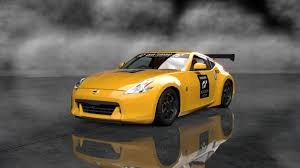 nissan 370z z34 review nissan 370z z34 reviews prices ratings with various photos