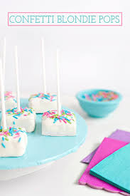 415 best sprinkles for breakfast images on pinterest sprinkles