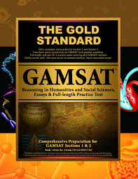 gamsat courses london gamsat preparation in the uk by gold standard