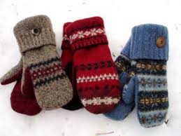 sweater mittens about us up mittens handmade wool mittens recycled