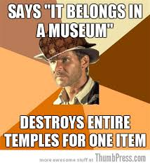 Indiana Jones Meme - indiana meme 28 images welcome to indiana where seasons are made